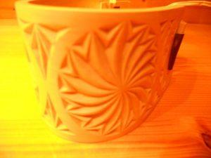 campanella-legno