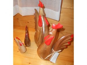 galletti-coda-rossa