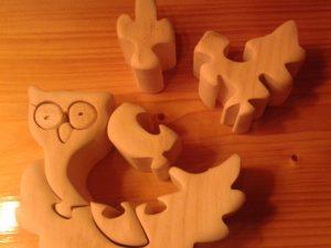 gioco-gufo-legno