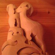 gioco-legno-stambecco