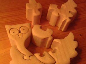 gufo-puzzle