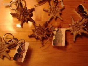 portachiavi-stelle-alpine