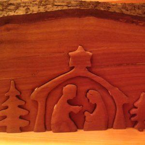 presepio-legno