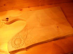 tagliere-legno