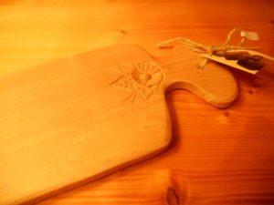 tagliere-medio-legno