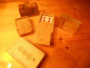 custodia-carte-legno