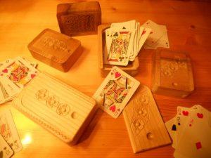 portacarte-gioco-legno