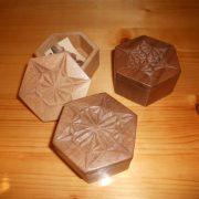 portagioie-estagonali-legno