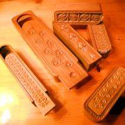 portapenne-legno