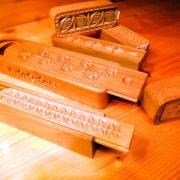 scatolini-portamatite-legno