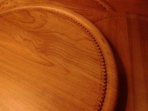 taglieri-tondi-legno